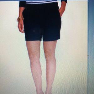Lauren Ralph Lauren Plus Size Shorts Capri